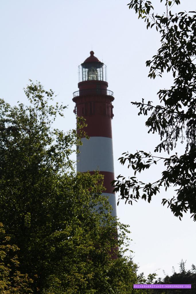 amrum, nordsee, insel, meer, schleswig-holstein, leuchtturm, nikesherztanzt