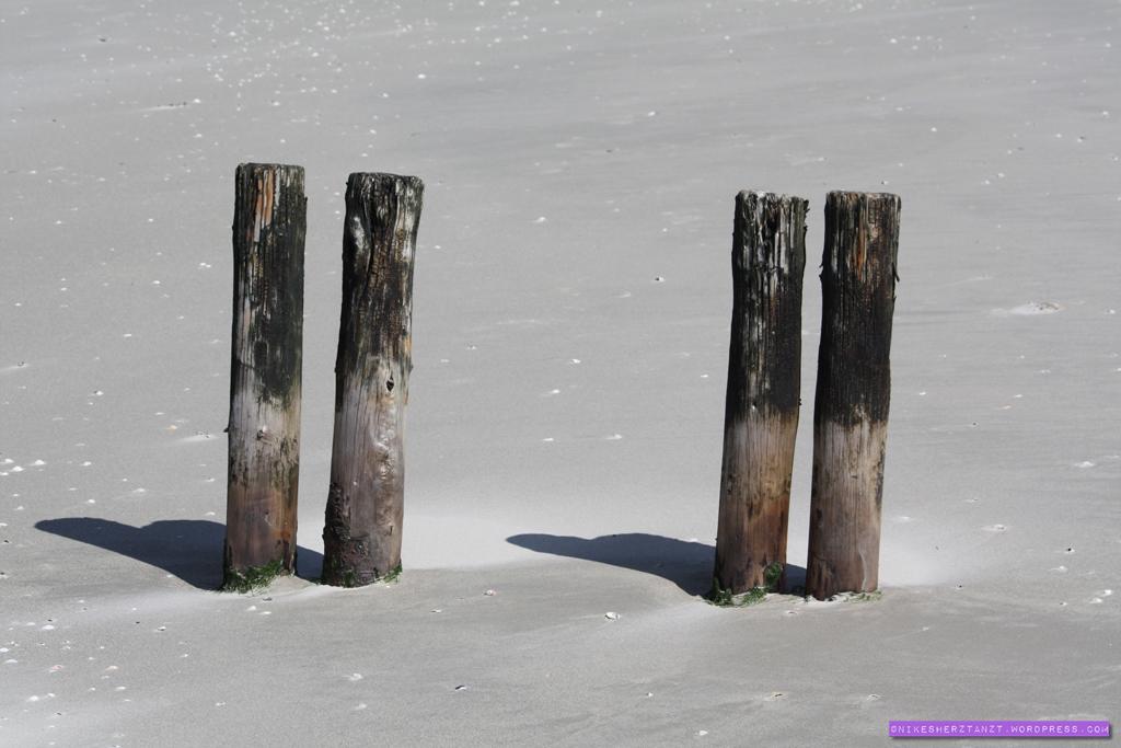 amrum, nordsee, wattenmeer, schleswig holstein, insel, strand, sand, sonne, nikesherztanzt
