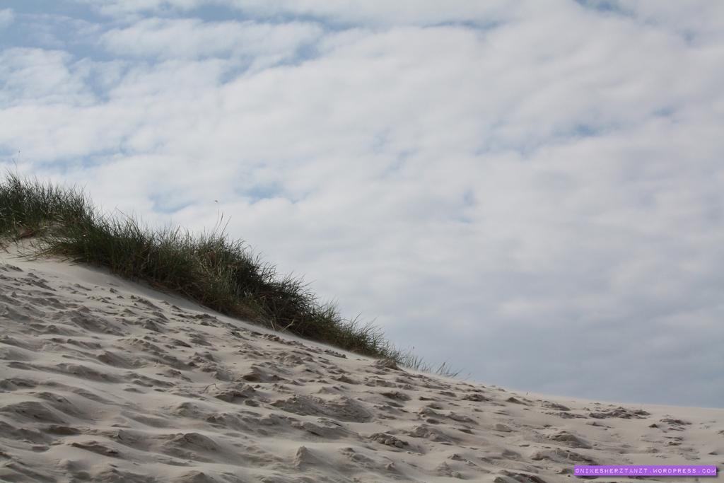 amrum, nordsee, wattenmeer, insel, meer, schleswig-holstein, hallige, kniep, strand, sand, sonne, himmelblau, dünen, nikesherztanzt