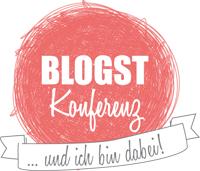 blogst_ichbindabei_gr_200
