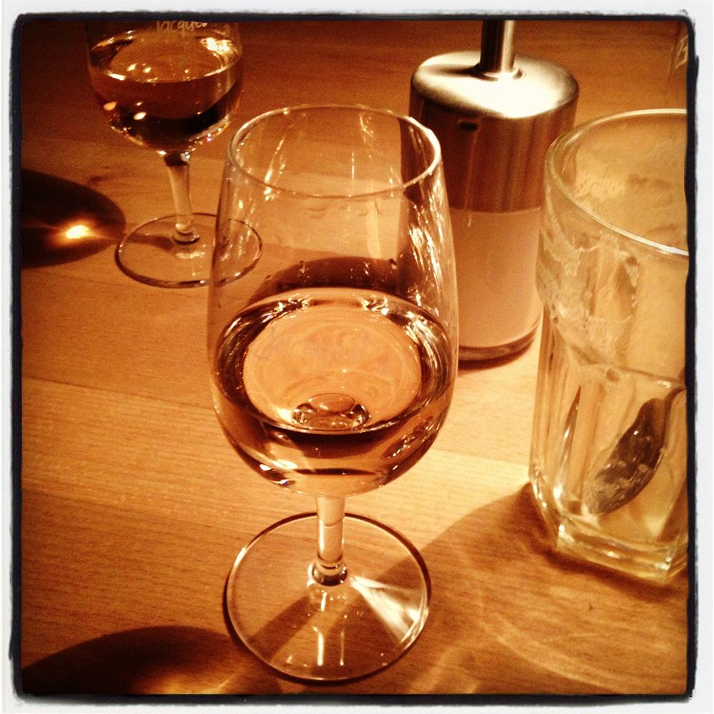 fff_cheers