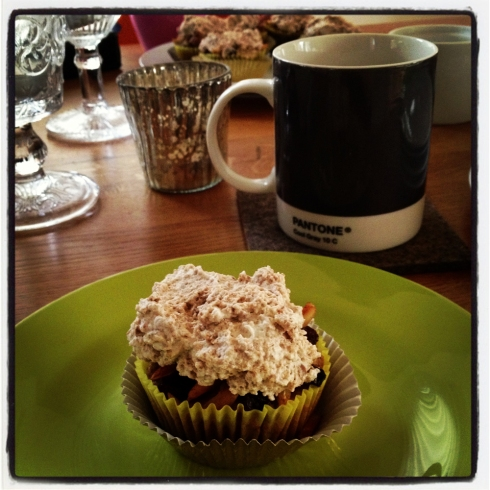 fff_cupcakes
