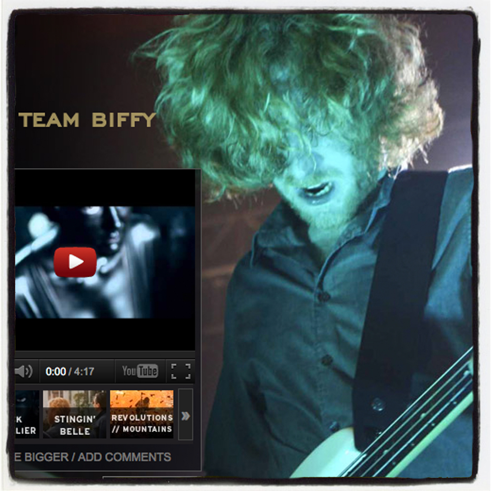fff_teambiffy