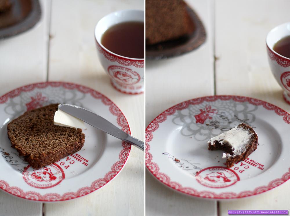 fruehstueckskuchen3