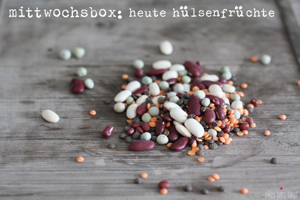 mittwochsbox1