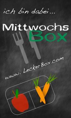 wpid-mittwochsbox_1-2013-01-16-10-006