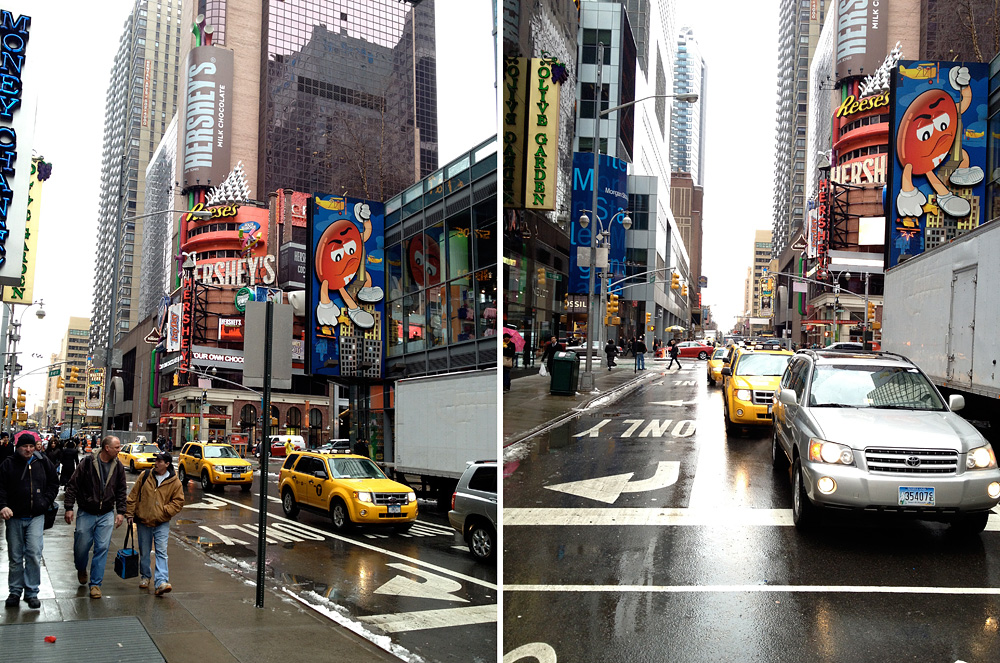 nyc_day3_15