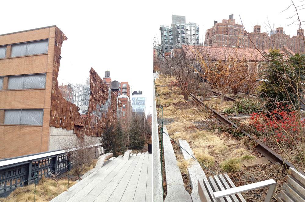 nyc_highline_06