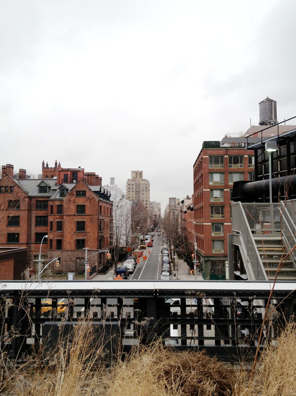 nyc_highline_09