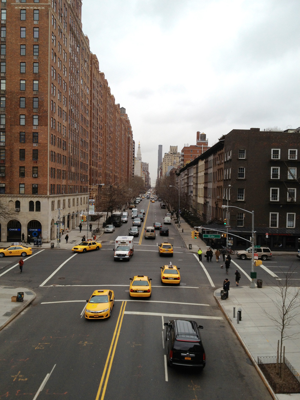 nyc_highline_18