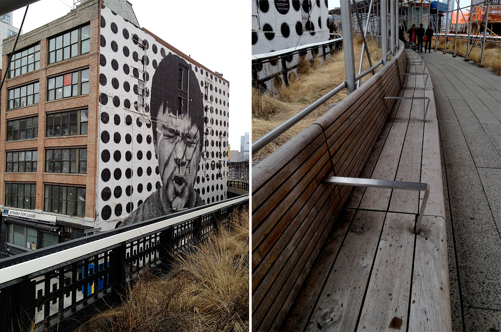 nyc_highline_21