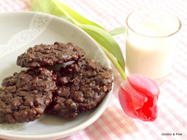 Schokocookies1