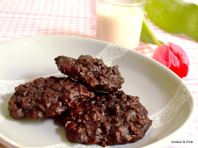 Schokocookies3