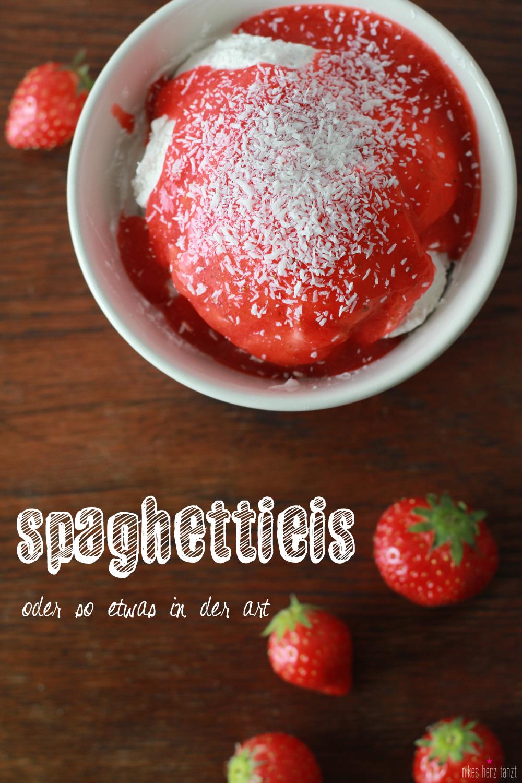 20130512_SpaghettiEis_31