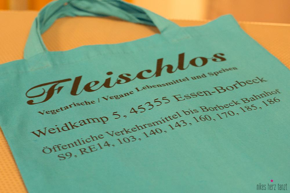 cafe_fleischlos_16