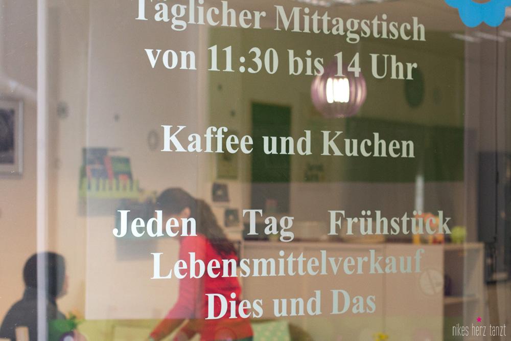 cafe_fleischlos_17