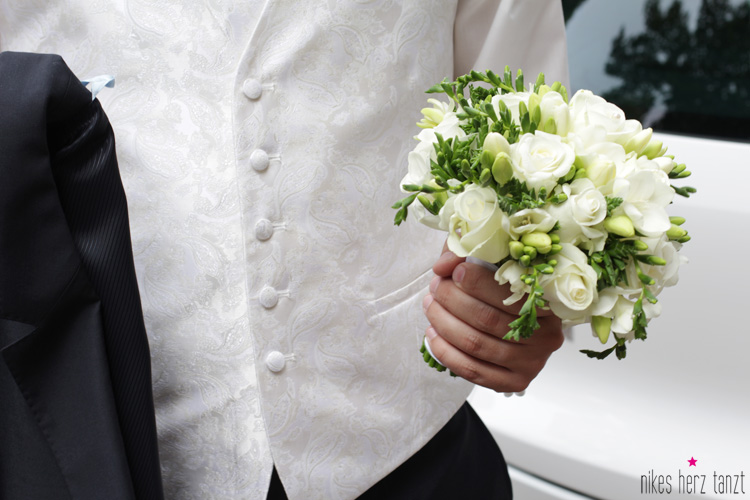 white_wedding10
