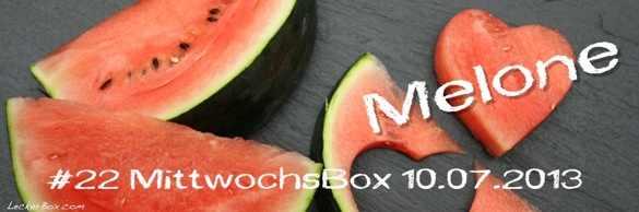wpid-Melone-2013-07-4-07-002