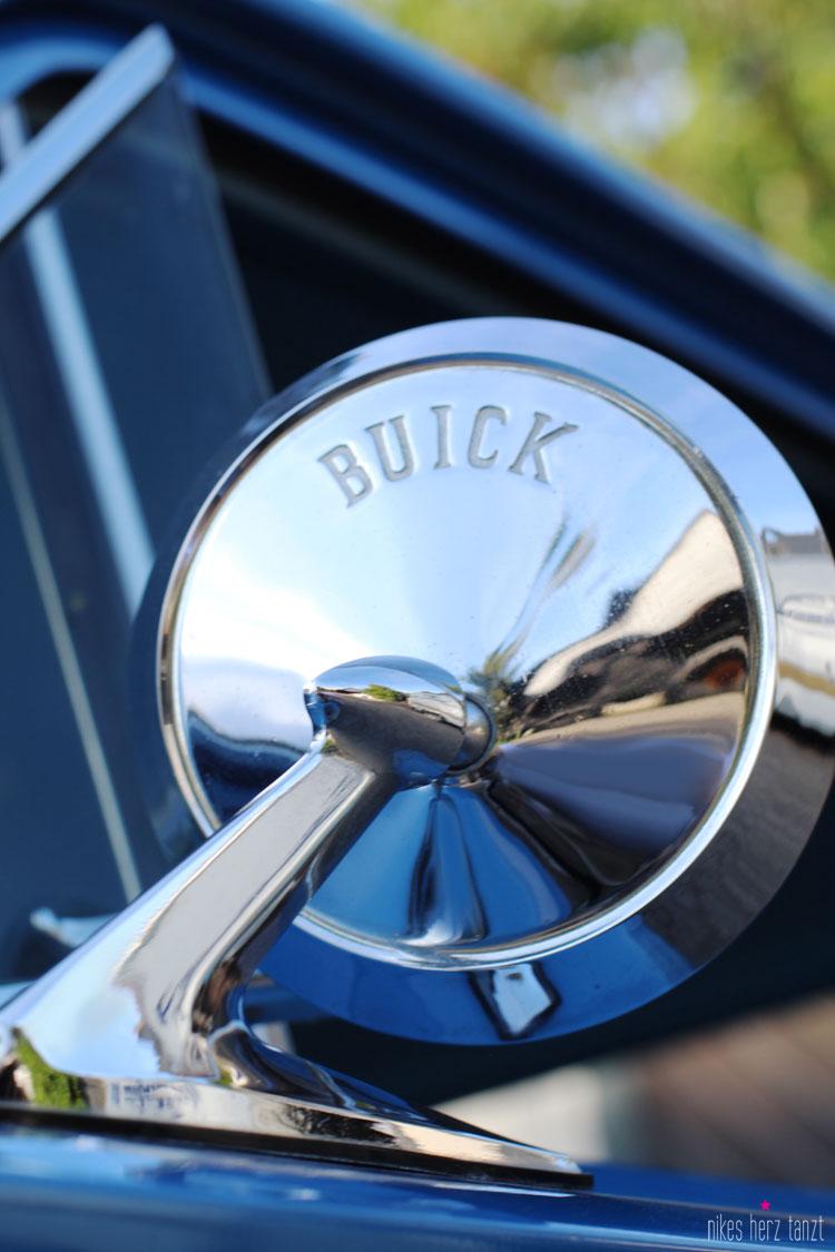 buick10