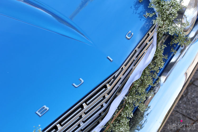 buick19
