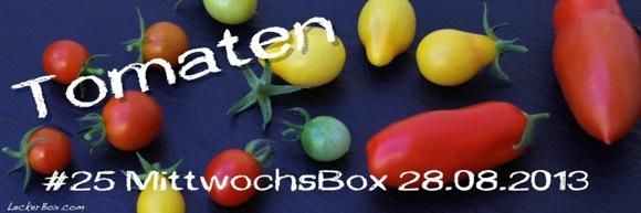wpid-Tomaten-2013-08-22-07-001