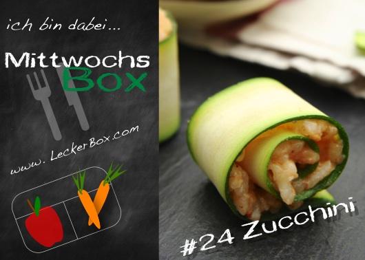 wpid-Zucchini_Sushi-2013-08-14-07-001