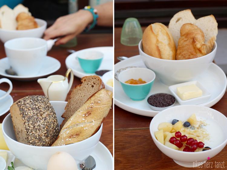 liesgen.kunst und kuchen, cafe, krefeld, vegan, vegetarisch, lieblingsort, niederrhein, nikesherztanzt, frühstück