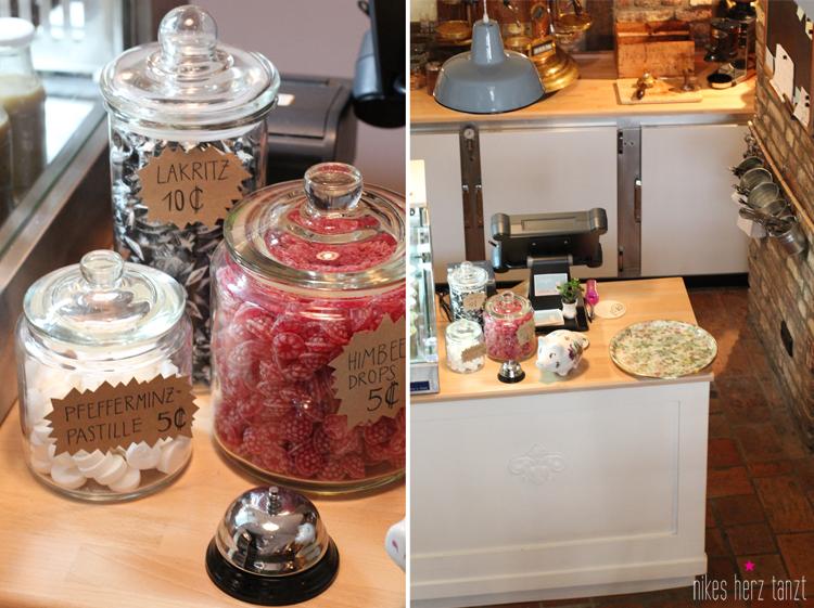 liesgen.kunst und kuchen, cafe, krefeld, vegan, vegetarisch, lieblingsort, niederrhein, nikesherztanzt