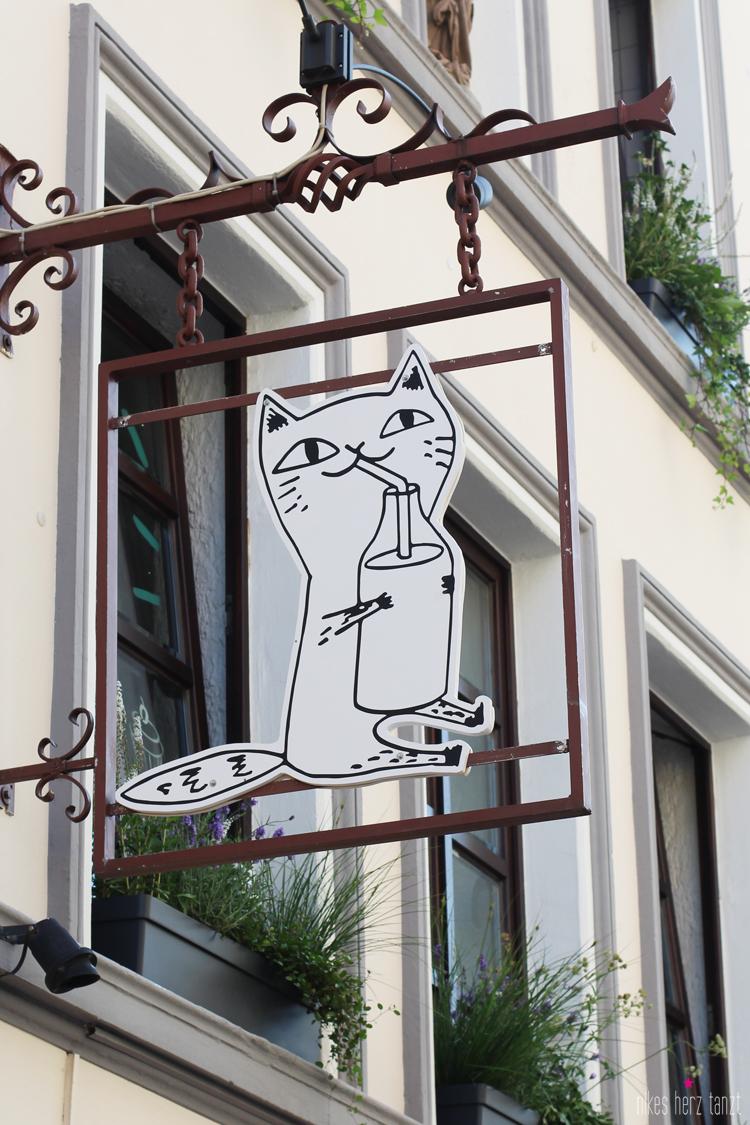 Dating cafe krefeld