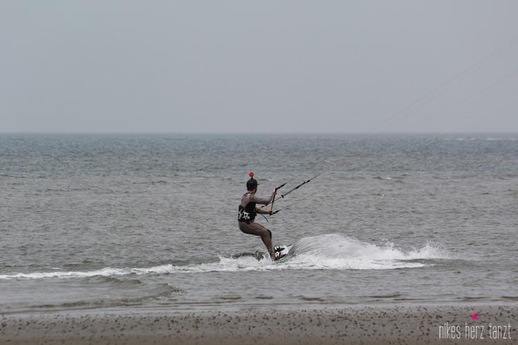 seaside_018