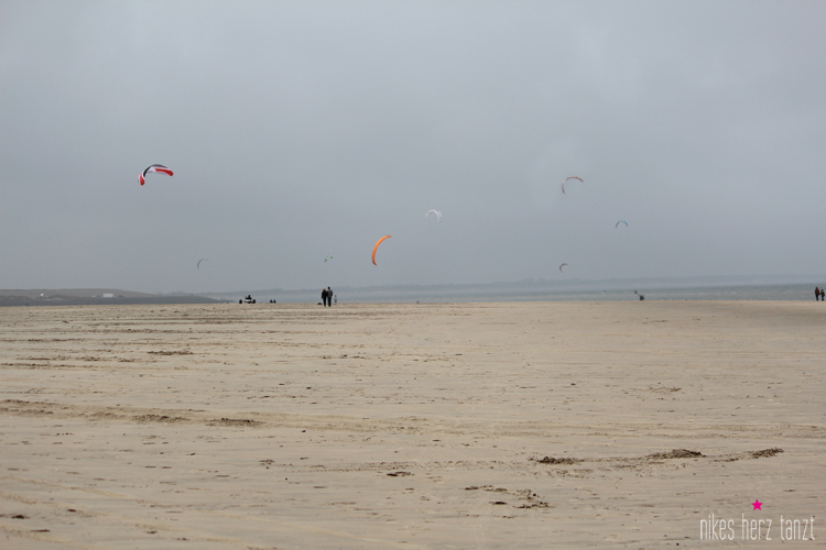 seaside_023