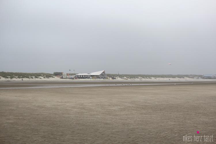 seaside_028