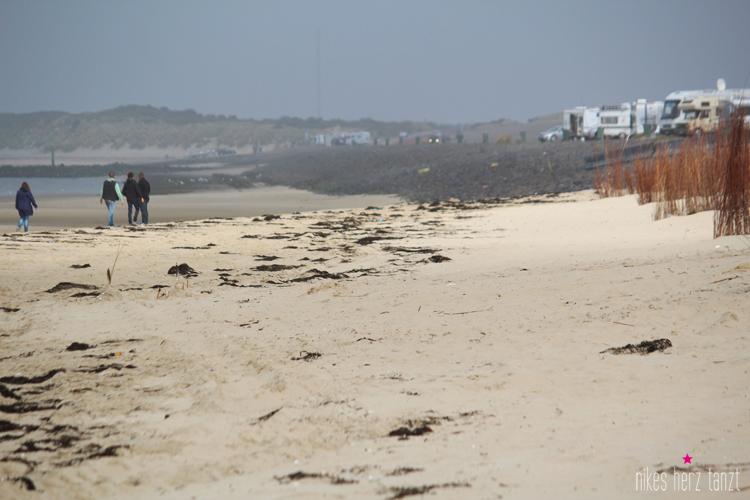 seaside_033