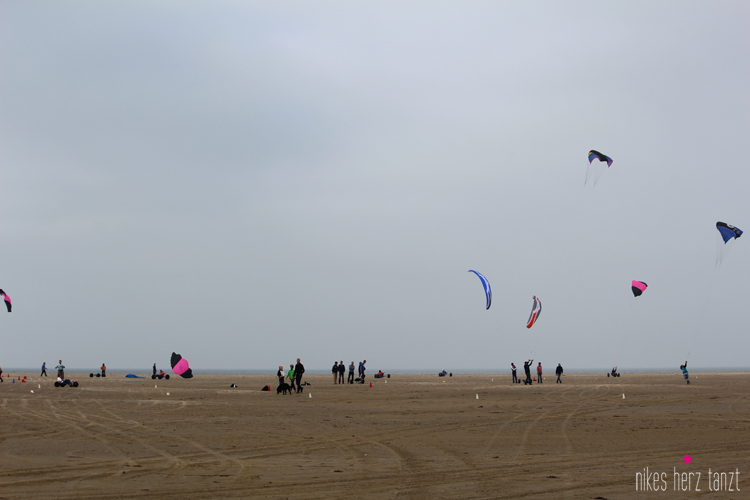 seaside_034