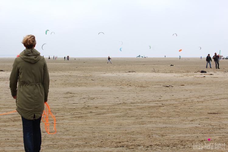seaside_035