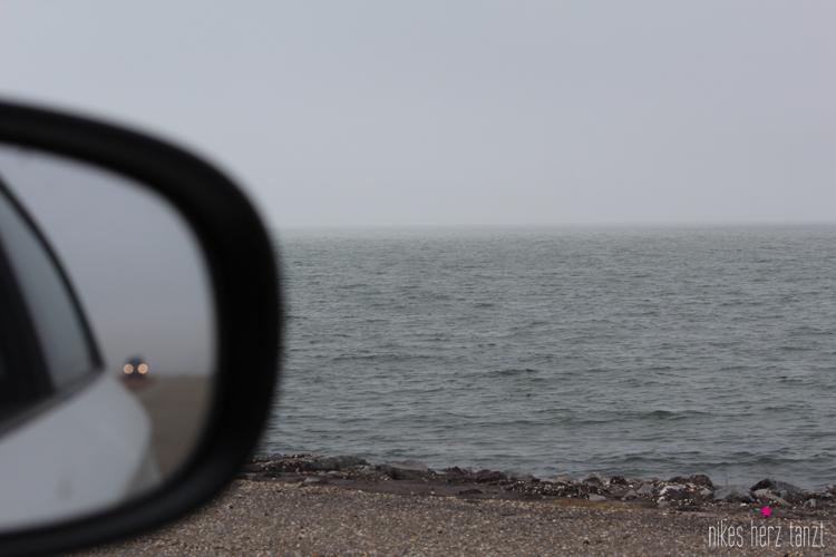 seaside_055