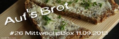 wpid-AufsBrot-2013-09-5-07-004