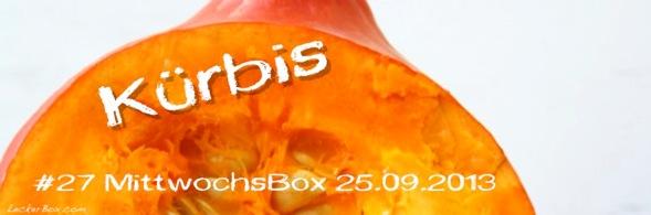 wpid-Kuerbis-2013-09-19-07-003[1]