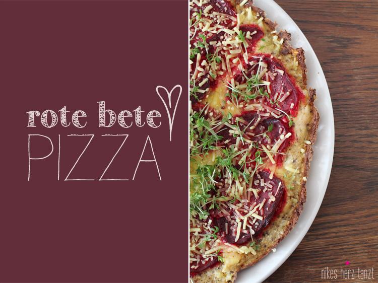 rotebetepizza_01