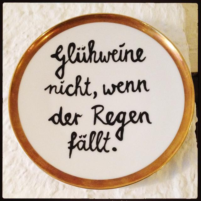 wochenliebchen_01 // www.nikesherztanzt.de