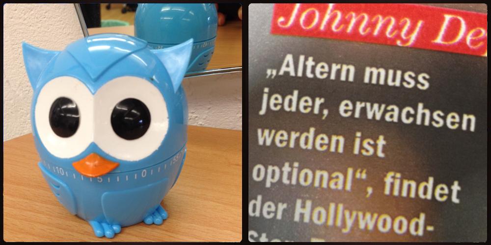 wochenliebchen_01_03 // www.nikesherztanzt.de