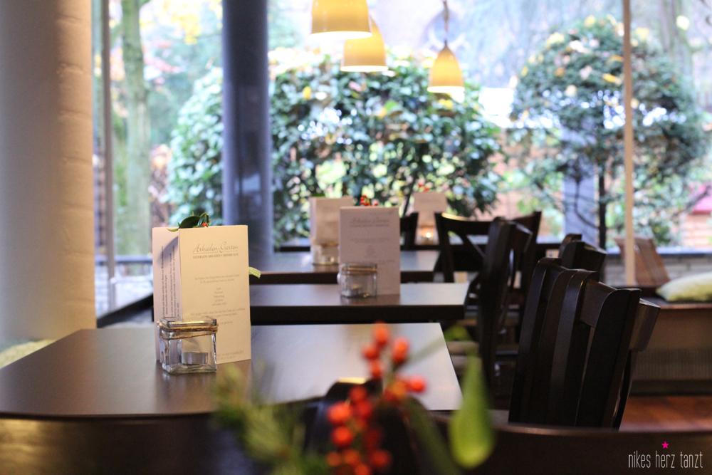 dorfcafe_02- dorfcafe osterrath arkaden meerbsuch // https://nikesherztanzt.de