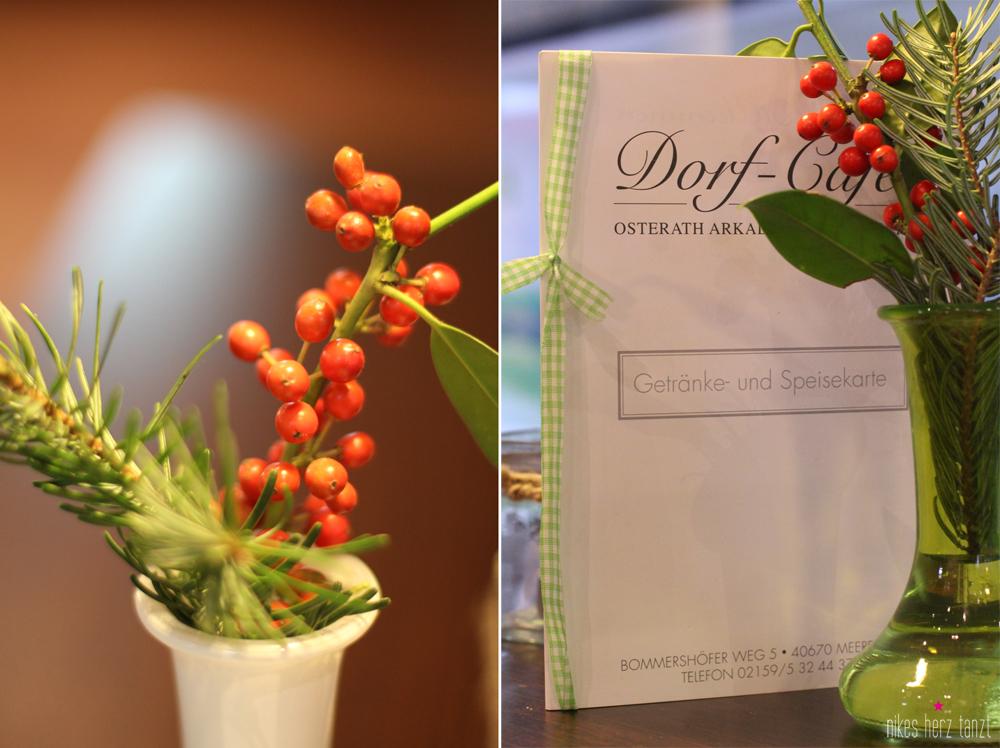 dorfcafe_09 - dorfcafe osterrath arkaden meerbsuch // https://nikesherztanzt.de