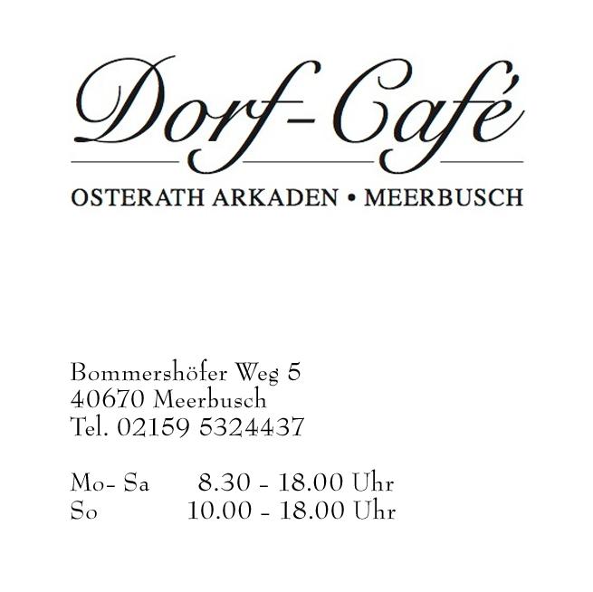 dorfcafe_19