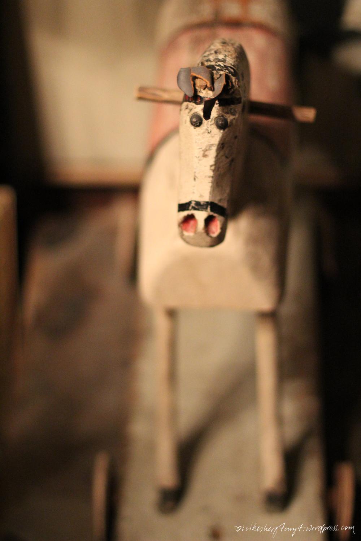 tatort muenster, alte feuerwache, blogger meet up, coppenrath, hoelker verlag, spiegelburg, liz and jewels, lisa nieschlag, lars wentrup, julia cawley, gruesse aus meiner kueche: leckere geschenke selbst gemachtbloggermeetup_14