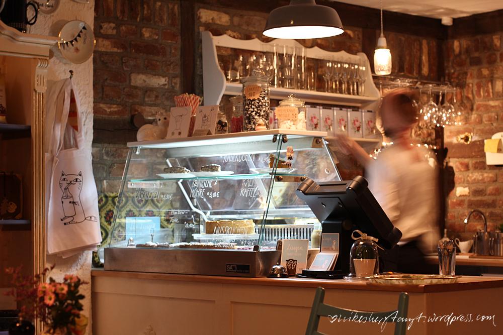 liesgen kunst und kuchen, lieblingscafé, krefeld, niederrhein, blogowski-spezial, schöne orte