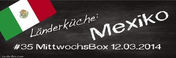 wpid-Laenderkueche-Mexico-2014-03-6-18-15
