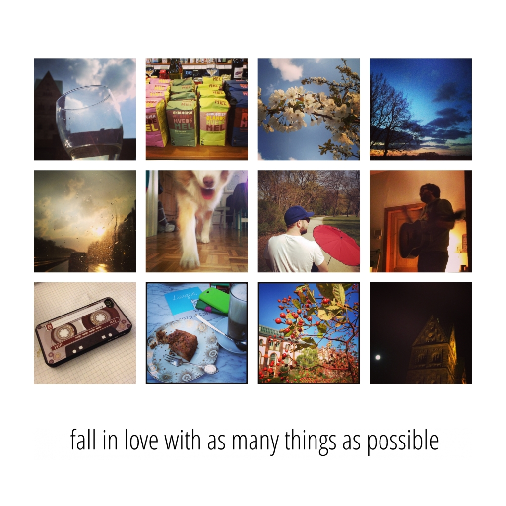 Fotocollage auf Leinwand drucken bei www.fotocollage-erstellen.net