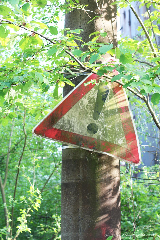 landschaftspark duisburg-nord, himmelblau, gruenes ruhrgebiet, #impottisschoen, sonnenschein, ausflug