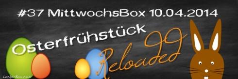 http://blog.leckerbox.com/2014/04/09/mittwochsbox-37-verruecktes-osterfruehstueck/?utm_source=rss&utm_medium=rss&utm_campaign=mittwochsbox-37-verruecktes-osterfruehstueck